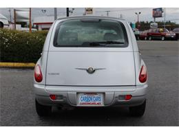Picture of '09 Chrysler PT Cruiser - $6,995.00 - JJGI
