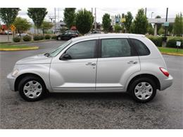 Picture of '09 PT Cruiser - $6,995.00 Offered by Carson Cars - JJGI