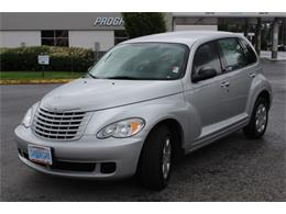 Picture of 2009 Chrysler PT Cruiser located in Lynnwood Washington Offered by Carson Cars - JJGI