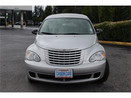Picture of 2009 PT Cruiser Offered by Carson Cars - JJGI