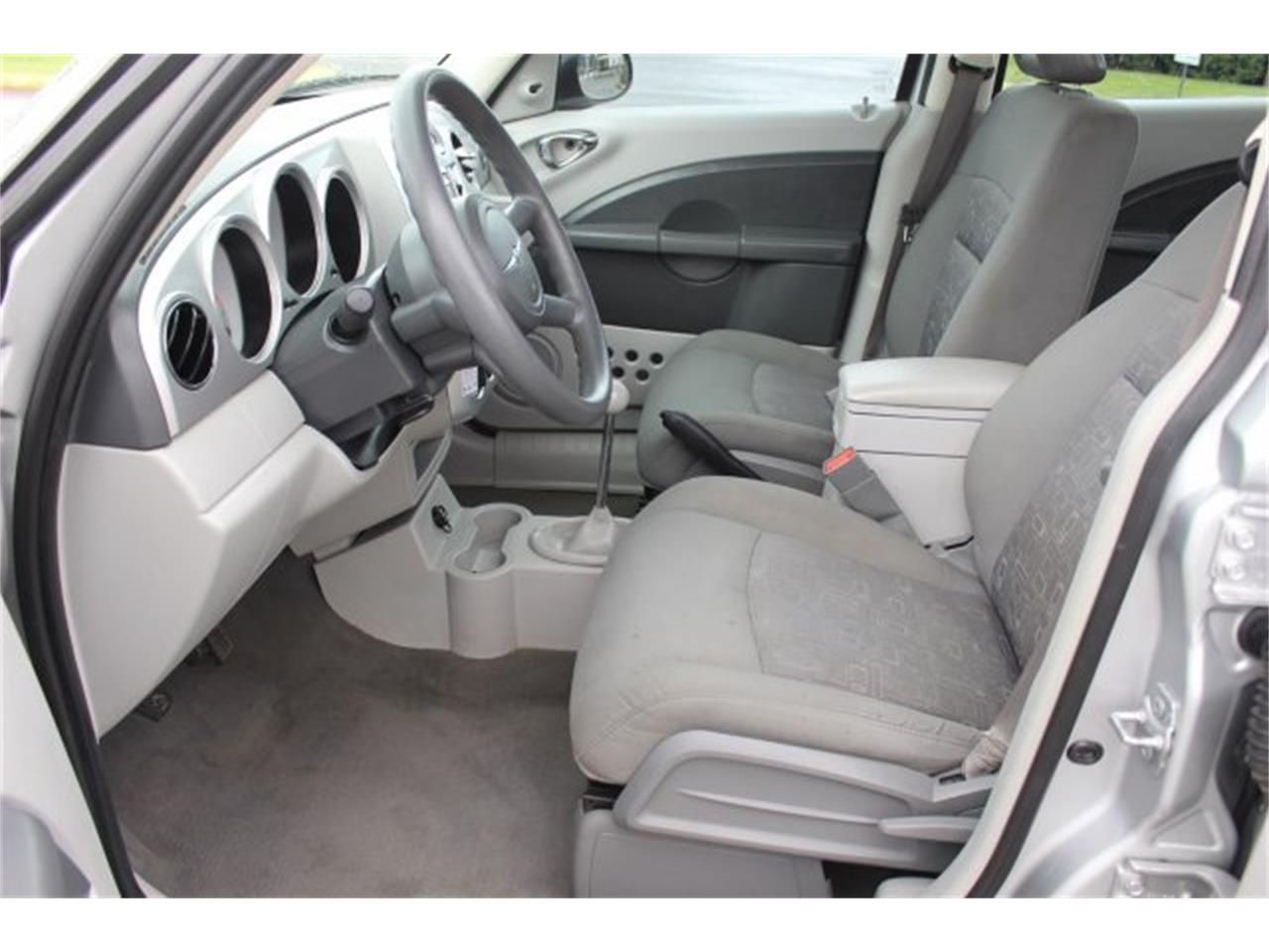 Large Picture of '09 Chrysler PT Cruiser Offered by Carson Cars - JJGI
