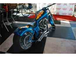 Picture of '07 Softail - JJGN