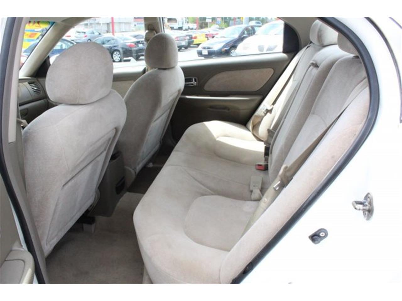 Large Picture of 2005 Hyundai Sonata - $4,995.00 Offered by Carson Cars - JJGU