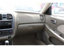 Picture of 2005 Hyundai Sonata Offered by Carson Cars - JJGU