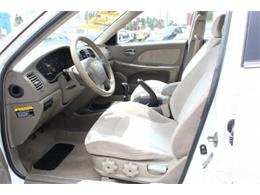 Picture of 2005 Hyundai Sonata located in Washington - $4,995.00 Offered by Carson Cars - JJGU