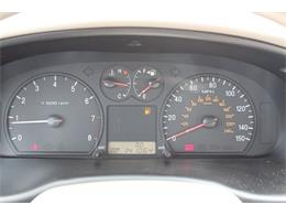Picture of 2005 Sonata Offered by Carson Cars - JJGU