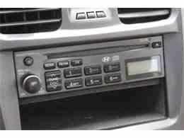 Picture of '05 Sonata - JJGU
