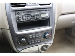 Picture of '05 Sonata located in Washington - $4,995.00 - JJGU