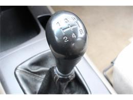 Picture of '05 Sonata located in Washington - JJGU