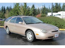Picture of '96 Ford Taurus located in Washington - JJGX