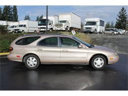 Picture of 1996 Taurus located in Washington - $2,995.00 Offered by Carson Cars - JJGX