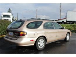 Picture of '96 Taurus Offered by Carson Cars - JJGX
