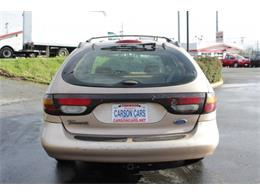 Picture of '96 Taurus - $2,995.00 Offered by Carson Cars - JJGX