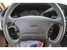 Picture of 1996 Taurus - $2,995.00 Offered by Carson Cars - JJGX