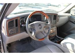 Picture of '04 Escalade - JJIX