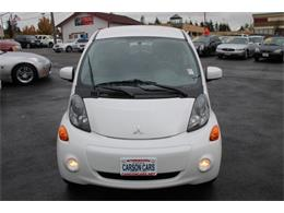 Picture of '14 i-MiEV - $9,995.00 - JJJG
