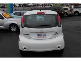 Picture of 2014 i-MiEV - $9,995.00 Offered by Carson Cars - JJJG