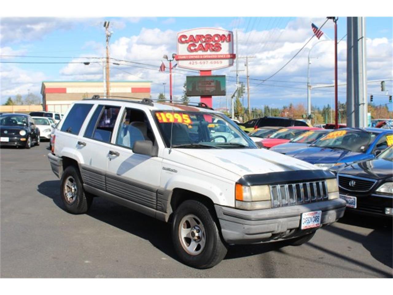 Large Picture of '93 Grand Cherokee - JJJO