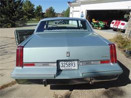 Picture of '81 Cutlass Supreme - JJJT