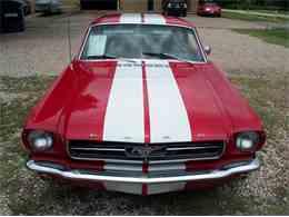 Picture of '65 Mustang - JJJV