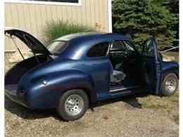 Picture of '41 2-Dr Coupe - JJK1