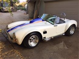 Picture of '66 Cobra Replica - JJKC