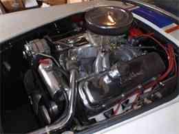 Picture of '66 Cobra Replica - JJKC