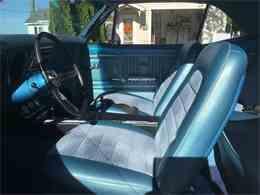 Picture of '67 Camaro - JJKP
