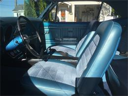 Picture of 1967 Camaro located in Ashville New York - JJKP
