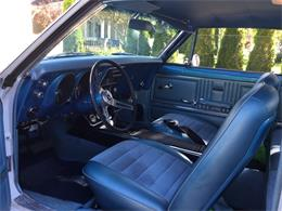Picture of '67 Camaro located in New York Offered by a Private Seller - JJKP