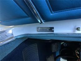 Picture of 1967 Camaro - $38,250.00 - JJKP