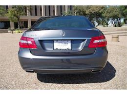 Picture of 2010 E-Class - $17,900.00 Offered by ABC Dealer TEST - JJM0
