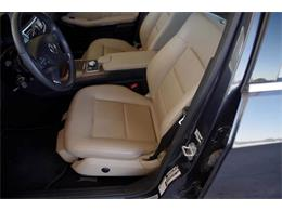 Picture of 2010 E-Class located in Fort Worth Texas - $17,900.00 Offered by ABC Dealer TEST - JJM0