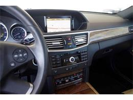 Picture of '10 Mercedes-Benz E-Class located in Fort Worth Texas - $17,900.00 Offered by ABC Dealer TEST - JJM0