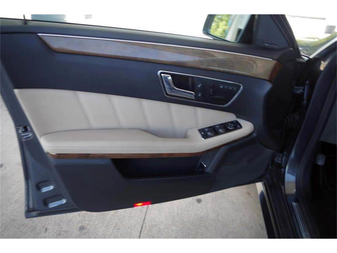 Large Picture of 2010 E-Class located in Fort Worth Texas - $17,900.00 - JJM0