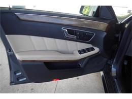 Picture of '10 Mercedes-Benz E-Class located in Texas Offered by ABC Dealer TEST - JJM0