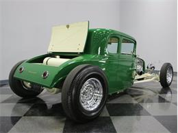 Picture of '32 5-Window Coupe - JJMC