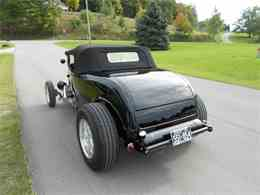 Picture of '32 Roadster - JJMG