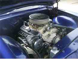 Picture of '65 Bonneville - JJO7