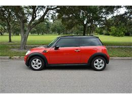 Picture of 2007 Cooper - $9,500.00 Offered by PJ's Auto World - JJP2
