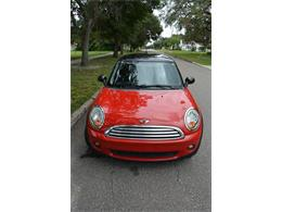 Picture of '07 Cooper located in Clearwater Florida - $9,500.00 - JJP2