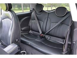 Picture of 2007 MINI Cooper located in Florida - $9,500.00 Offered by PJ's Auto World - JJP2