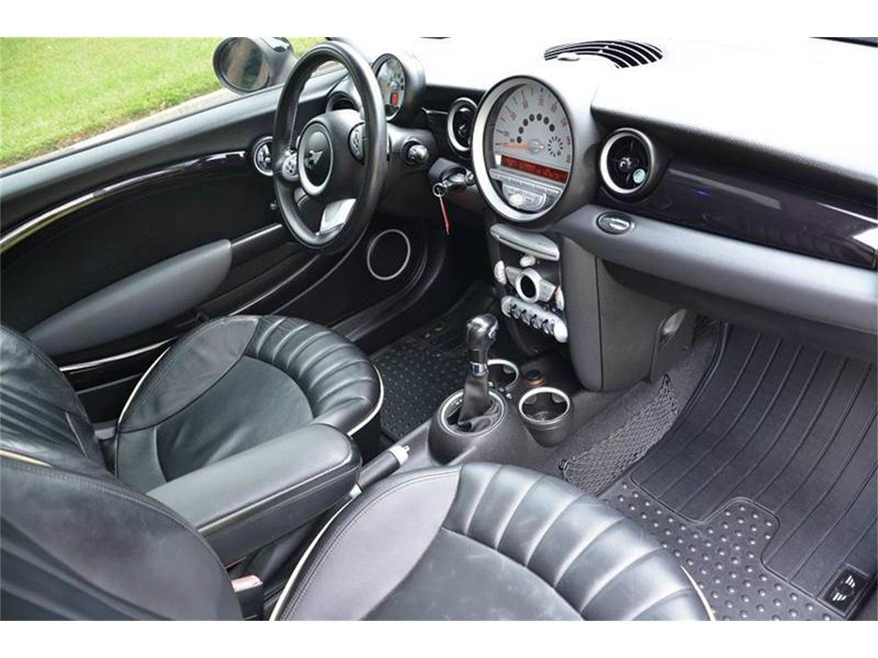 Large Picture of 2007 Cooper located in Clearwater Florida Offered by PJ's Auto World - JJP2