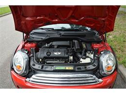 Picture of '07 MINI Cooper Offered by PJ's Auto World - JJP2