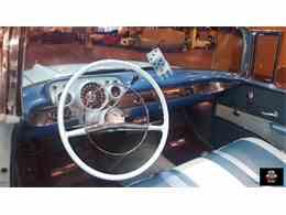 Picture of '57 Bel Air - JJPQ