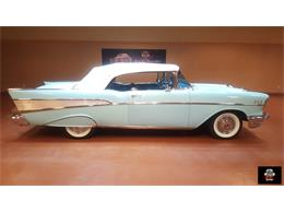 Picture of '57 Bel Air - JJPQ