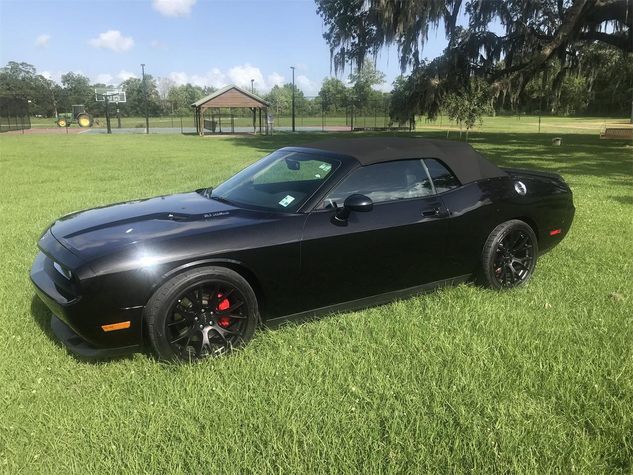 Large Picture of '08 Challenger - JIBQ