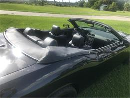 Picture of '08 Challenger - JIBQ