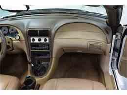 Picture of '99 Mustang - JJVA