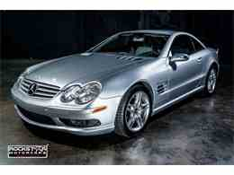 Picture of 2006 SL-Class located in Tennessee - $17,999.00 - JJVG